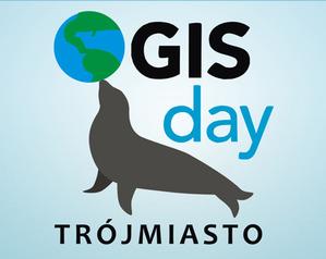 Zaproszenie na trójmiejski GIS Day