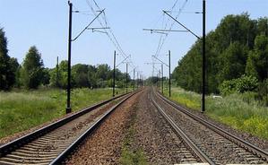 Innowacyjnych pomiarów na polskiej kolei (na razie) nie będzie