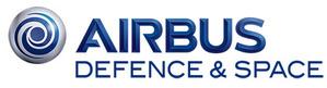 Astrium Services zmienia nazwę