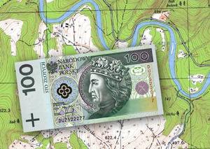 Nie ma czasu na zmiany w finansowaniu geodezji
