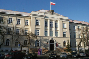 Lublin: poszukiwany inspektor ds. EGiB