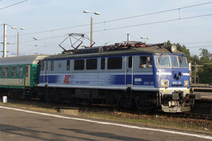 Jak system PKP wydłuża podróż pociągiem