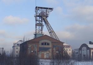 Dolnośląskie kopalnie czeka inwentaryzacja