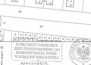 Małopolski WINGiK o stosowaniu klauzul