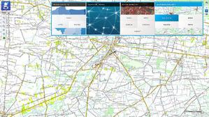 Kto rozbuduje Geoportal?