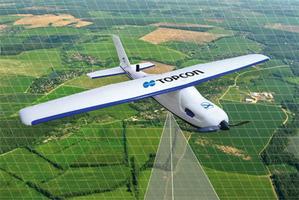 TPI zaprasza na pokaz drona