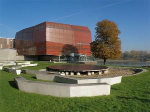 W Koperniku będą dyskutować o informacji przyrodniczej  <br /> Fot. Wikipedia/Alina Zienowicz