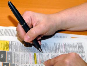 Dwie oferty pracy w zakopiańskim starostwie