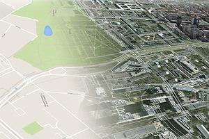 Co nas czeka podczas GIS Day w stolicy?