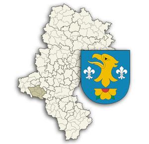 Kto opracuje wodzisławski SIP? <br /> fot. Wikipedia