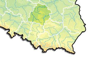 Łódzkie SIP-y jednak z dofinansowaniem <br /> fot. Wikipedia