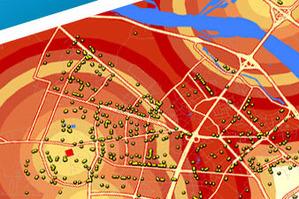 Szybsze i silniejsze MapInfo Professional