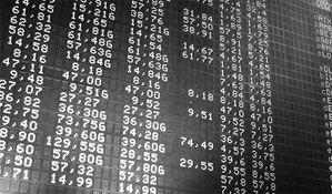 Ruszyła prywatna oferta akcji Eurosystem SA