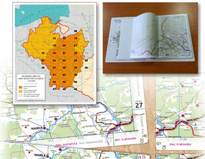 Zaproszenie na seminarium o atlasie historycznym Polski