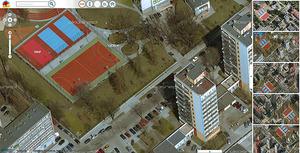 Nowe miasto na www.ukosne.pl