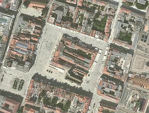 Drugie podejście do geodanych dla Wrocławia <br /> fot. SIP Wrocławia