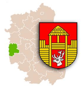 Powiat opolski wyda 1,2 mln zł na SIP <br /> fot. Wikipedia