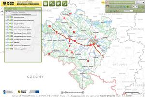 Zapowiedź konferencji o wpływie informacji przestrzennej na rozwój lokalny