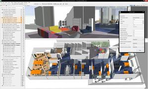 Esri ułatwia tworzenie modeli 3D