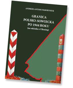 Nowe fakty o granicy polsko-sowieckiej