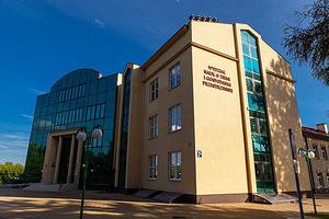 Powołano Klaster Geoinformacji Polski Wschodniej <br /> fot. UMCS