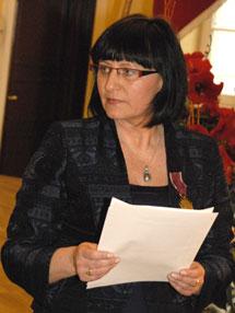 Nowy dyrektor śląskiego WODGiK-u <br /> fot. z archiwum Geoforum.pl