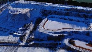 Fotogrametria niskopułapowa z UAV - zapowiedź szkoleń