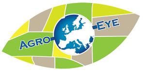 ProGea wspomoże monitoring obszarów rolnych