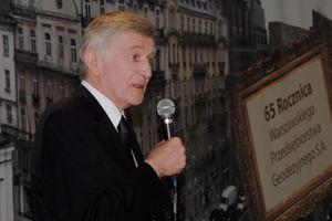WPG świętuje 65 lat