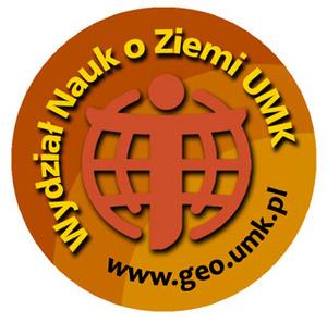 Wysoka ocena toruńskiej geografii przez Polską Komisję Akredytacyjną