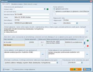 Softline prezentuje oprogramowanie do zarządzania dokumentacją geodezyjną