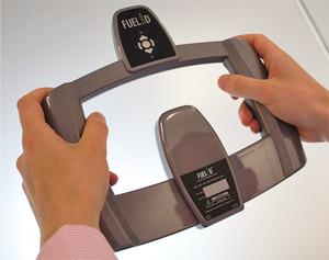 Ręczny skaner 3D Fuel Scanify już na polskim rynku