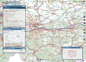 Nowa mapa bazowa w MIIP