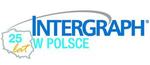 25-lecie firmy Intergraph - konkurs