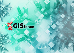 Nowy wymiar GIS