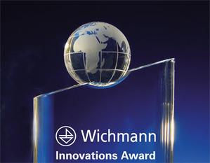 Wybierz pomiarową innowację 2015 roku