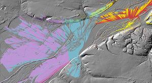 Wkrótce rusza ArtGIS - na styku sztuki i geografii