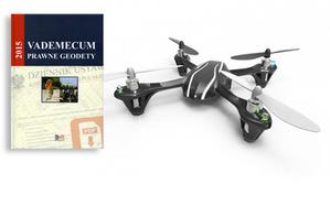Kto wygrał drona?
