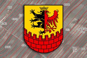 Powiat bydgoski zamawia usługi geodezyjne