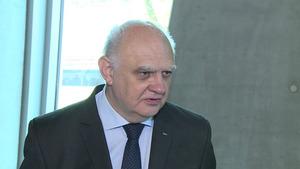 Rusza program wspierania udziału polskich firm w badaniach kosmosu