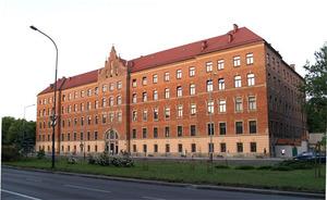 Uniwersytet Rolniczy kupuje LiDAR <br /> fot. Wikipedia/Jrkruk