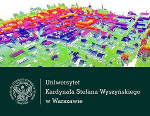 W stolicy o cyfryzacji w ochronie zabytków