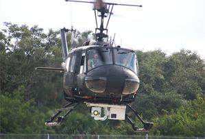 DARPA pracuje nad LiDAR-em o wielkości DVD <br /> fot. Wikipedia