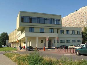 IGiK poszukuje asystenta w Centrum Teledetekcji