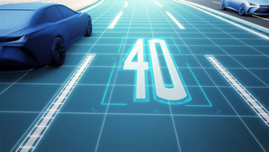 Toyota szykuje mobilny system kartowania nowej generacji