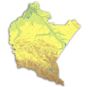 270 mln zł na podkarpackie e-usługi, w tym geodezję <br /> fot. Wikipedia/Aotearoa