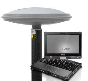 ARiMR kupuje 118 odbiorników GNSS z kontrolerami