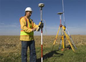 Jak wyglądają nowe standardy geodezyjne po konsultacjach?