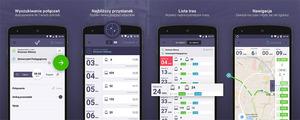 JakDojade 3.0: nowy wygląd i narzędzia