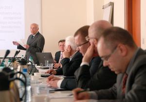 Jak KE ocenia wdrażanie INSPIRE w Polsce?